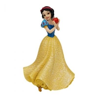 Beeldje Disney Sneeuwwitje