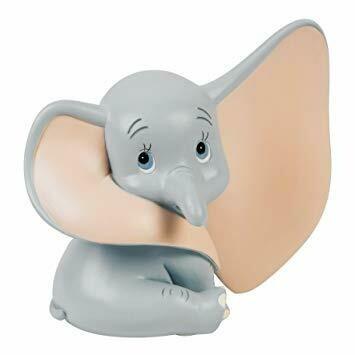 Beeldje Disney Dumbo Spaarpot