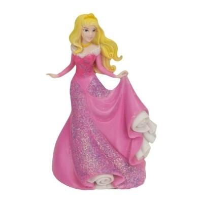 Beeldje Disney Prinses Aurora