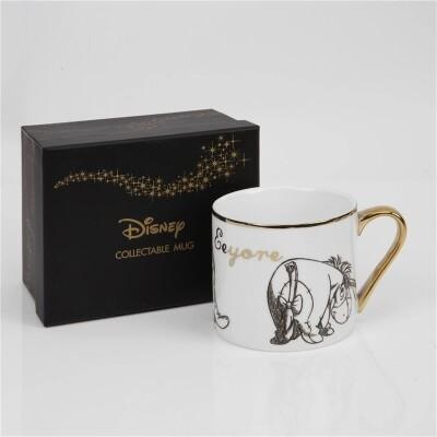 Mok Disney Eeyore