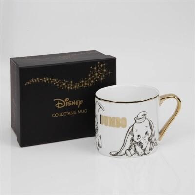 Mok Disney Dumbo