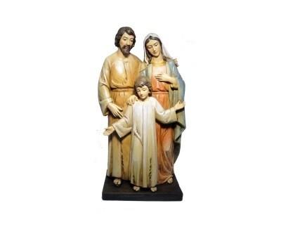 Heilige Familie 20 cm