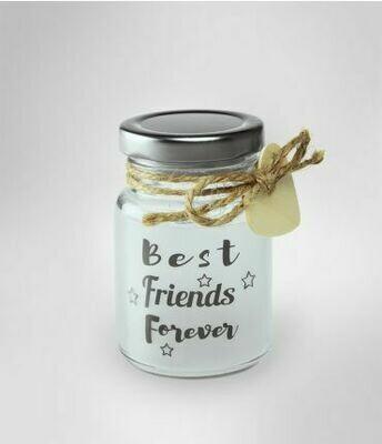 Little star light - Best friends forever