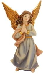 Engel voor 9 cm figuren