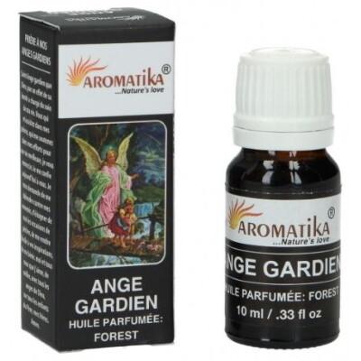 Geurolie 10 ml -FOREST-Engelbewaarder