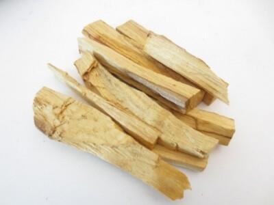 Palo Santo Sticks 50 gr