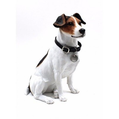 Jack Russell 12 cm