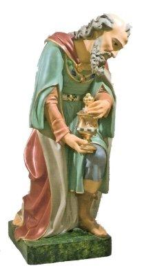 Koning rood KER-ELM300-120-4