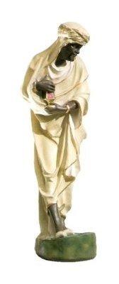 Koning staand beige KER-ELM301-90-6