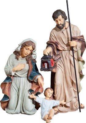 Heilige Familie  KER-ELM368K