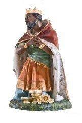 Koning Geknield Moor KER-ELM303-85-6