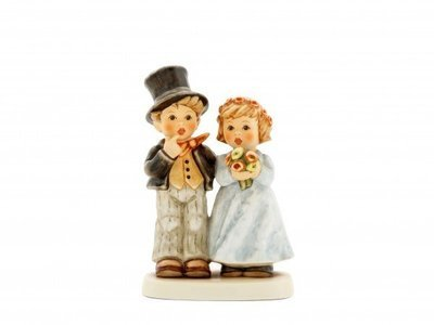 Hum 2003 2/0-Hochzeit