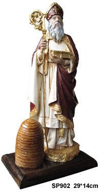 Ambrosius 29 cm