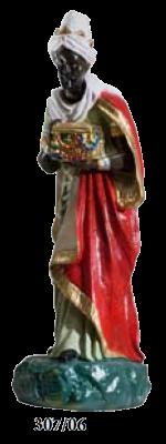 Koning  KER-ELM307-55-6