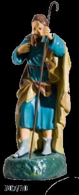 Herder KER-ELM307-55-10
