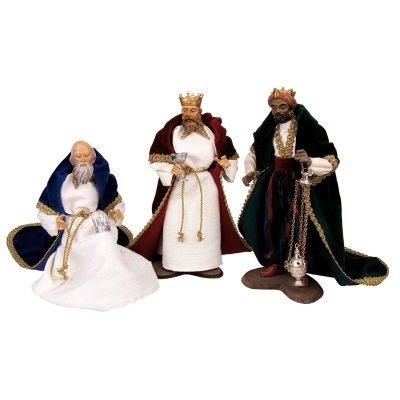 Drie Koningen RUCO 22 cm