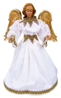 Engel staand RUCO 22 cm