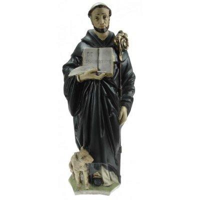 Bernardus 45 cm Franse Steen