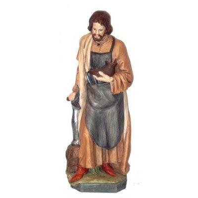 Crepinus 40 cm Franse Steen