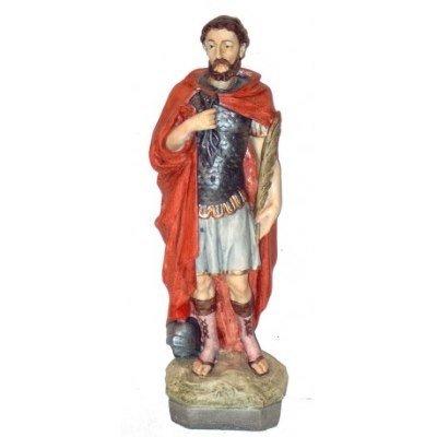 Donatus 30 cm Franse Steen