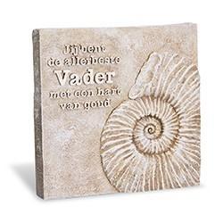 Vader    Home & Garden