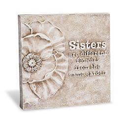 Sisters   Home & Garden