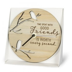 Friends - Good Times KLOK