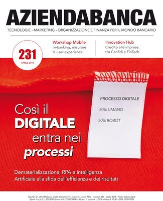 AziendaBanca aprile 2018  (cartaceo) 00040
