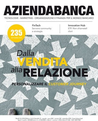 AziendaBanca settembre 2018 (cartaceo) 00051