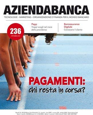AziendaBanca ottobre 2018 (cartaceo) 00054
