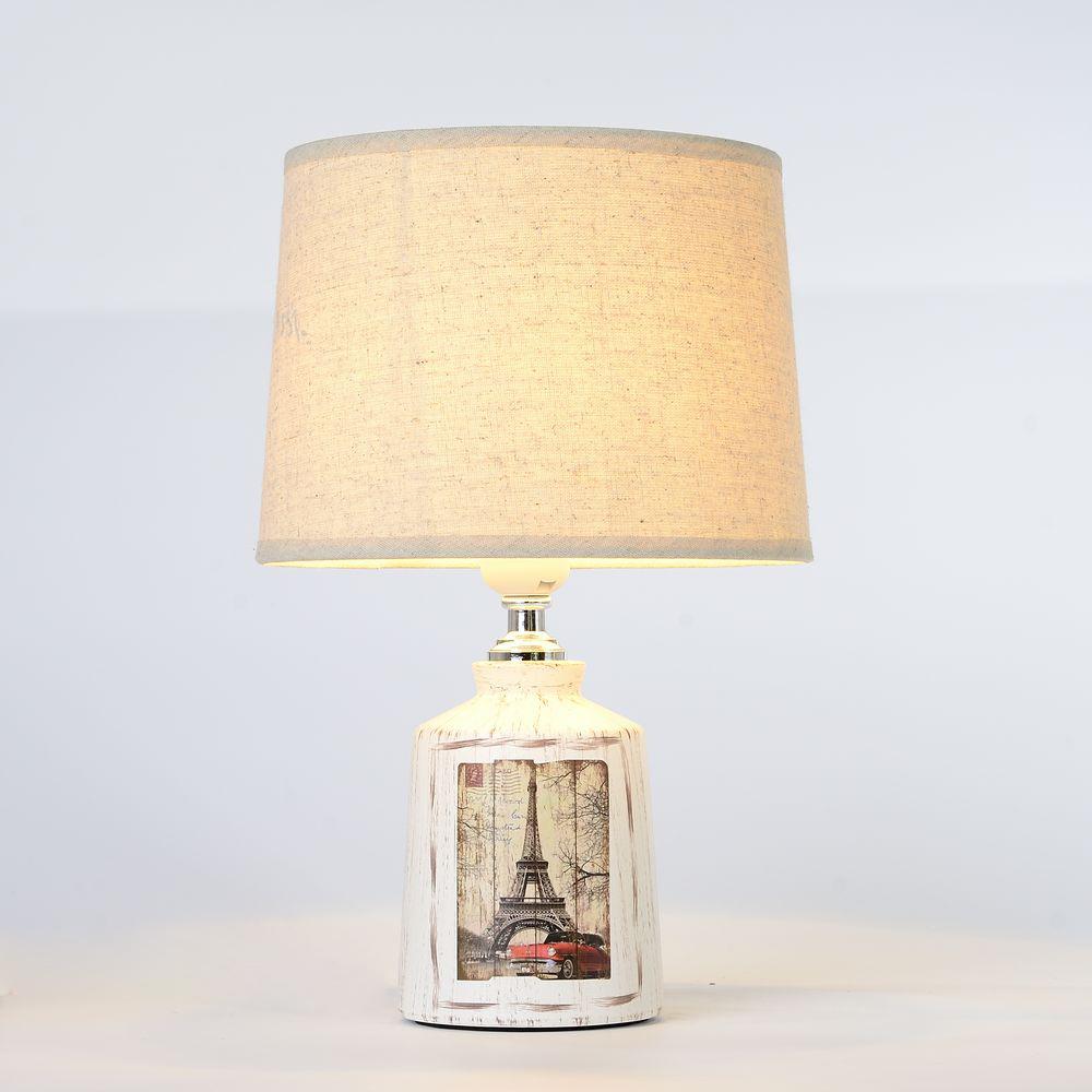 Настольная лампа 78641.04.22.01