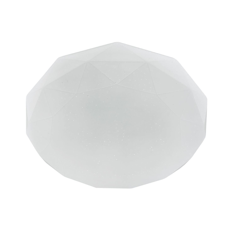 Светодиодный светильник пульт ДУ 88001/60