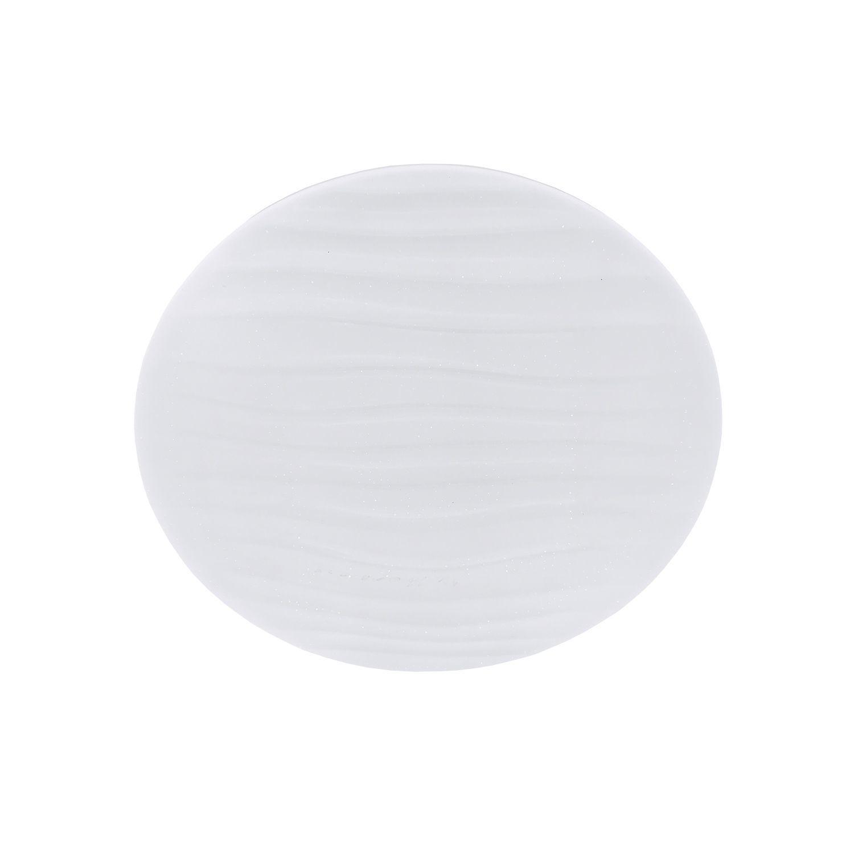 Светодиодный светильник пульт ДУ 88004/60