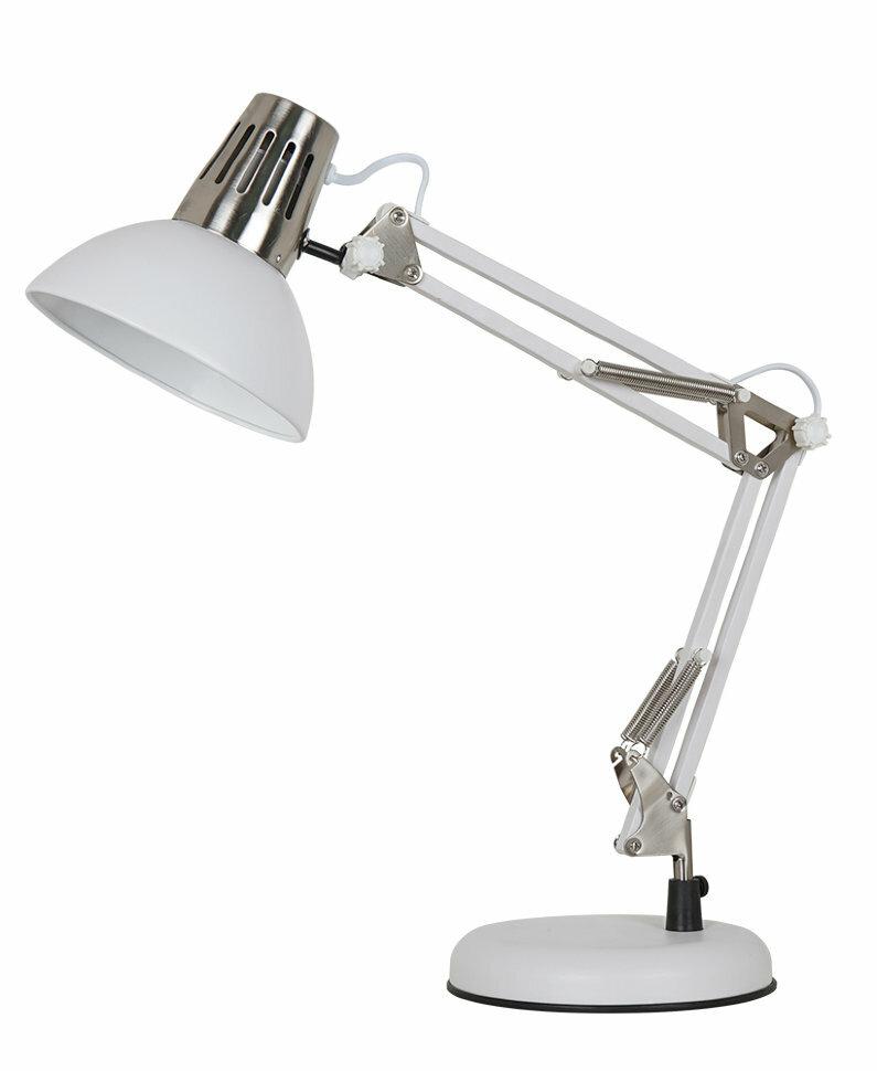 Ученическая лампа 85060.04.82.01 ДАЛЛАС