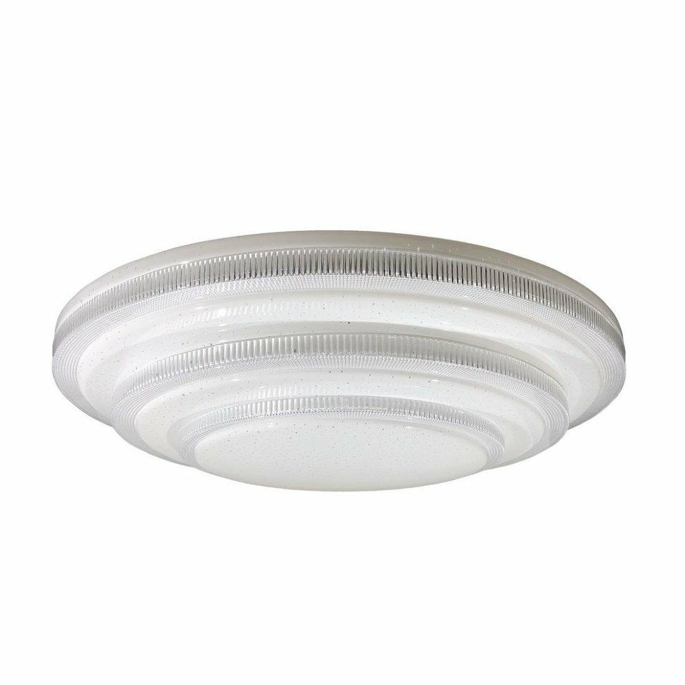 Светодиодный светильник 48014.45.72.77CL ЭЙРИ