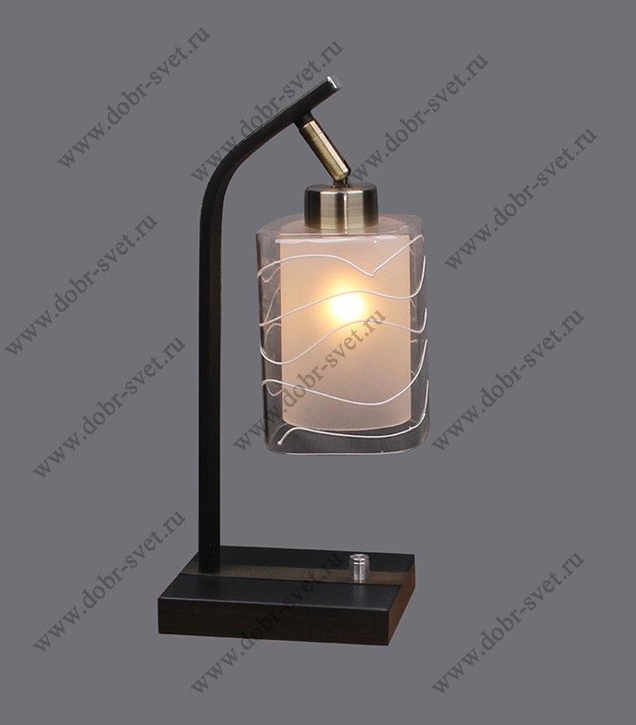Ученическая лампа 77277.04.85.01