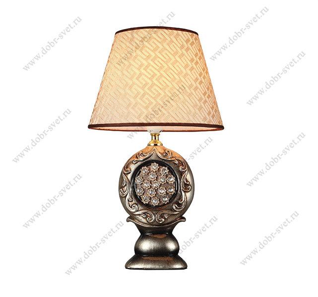 Настольная лампа 78496.04.22.01 A,B