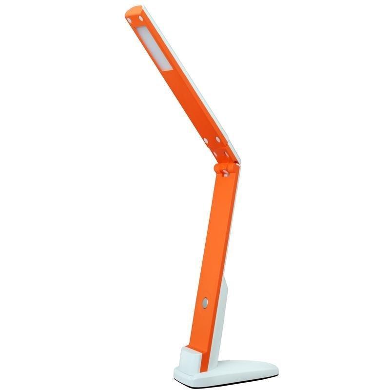 Ученическая лампа Настольный светильник Led- 7вт.