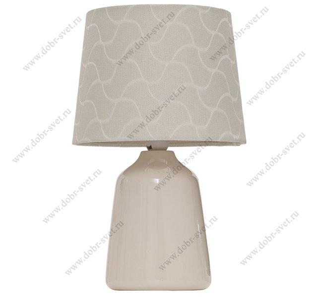 Настольная лампа G32082/1T BGE BGE