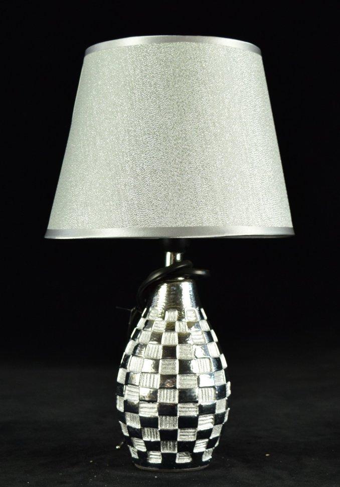 Настольная лампа 233-6