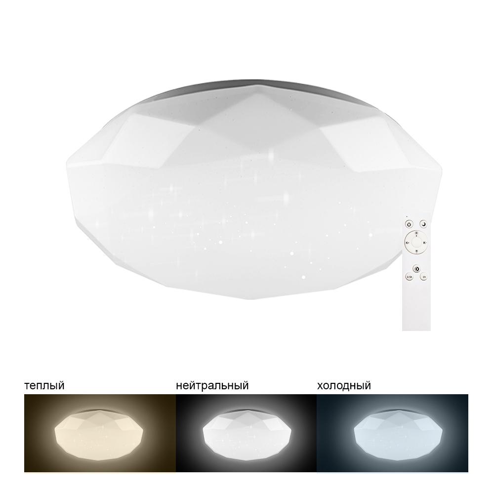 Светильник светодиодный AL5200