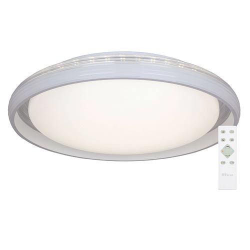 Светильник светодиодный AL5120