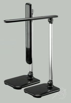 LEEK светильник светодиодный настольный LEEK TL-158