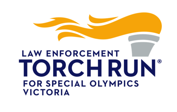 Law Enforcement Torch Run Victoria - Online Store