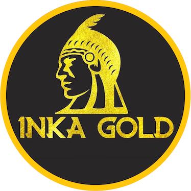 Inka Gold Store