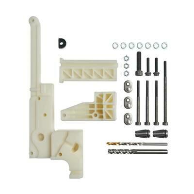 AR-308 Start Kit