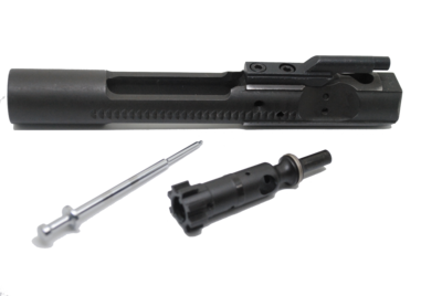 Bolt carrier group (BCG) (M16 cut)