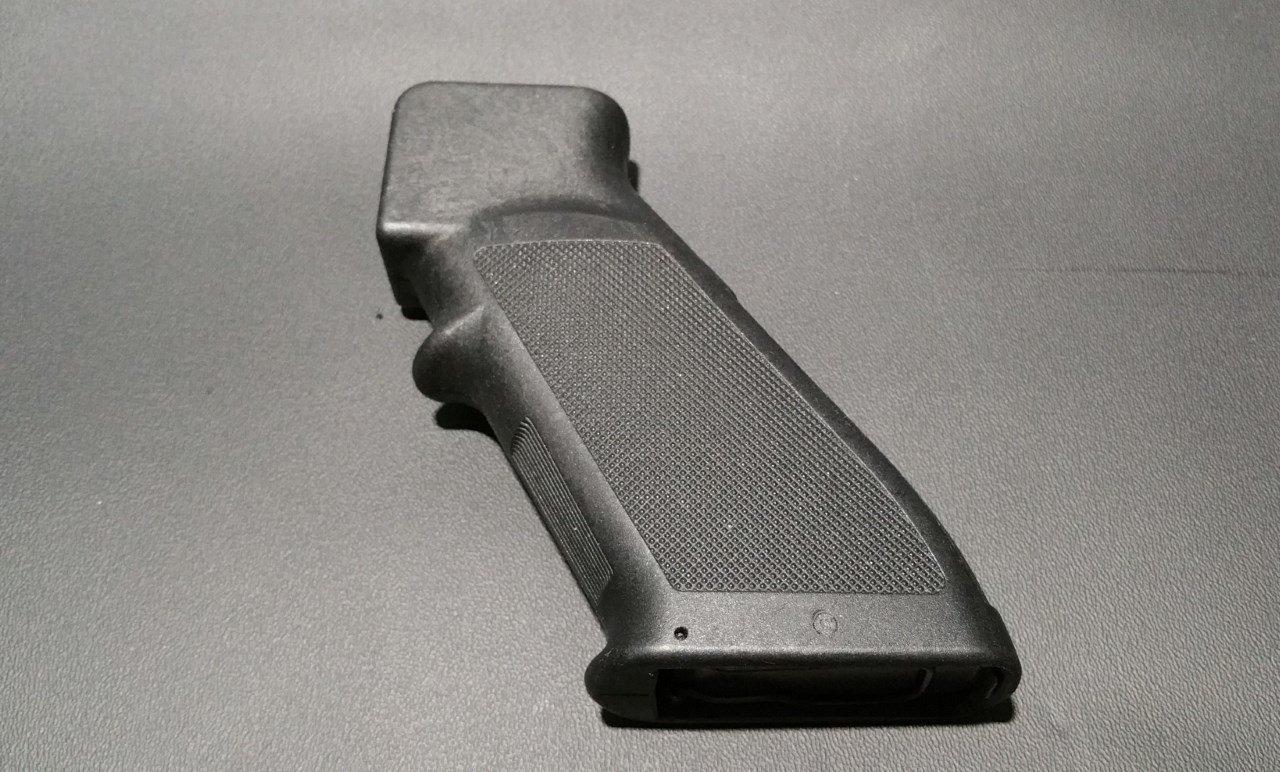 T91 Pistol Hand Grip