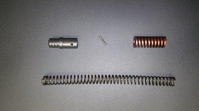 T91 Gas Piston System Maintenance Kit