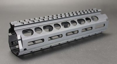 T91 M-LOK Handguard